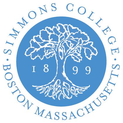 Study in USA: 2017 Gilbert and Marcia Kotzen Scholars Program for Undergraduate Studies