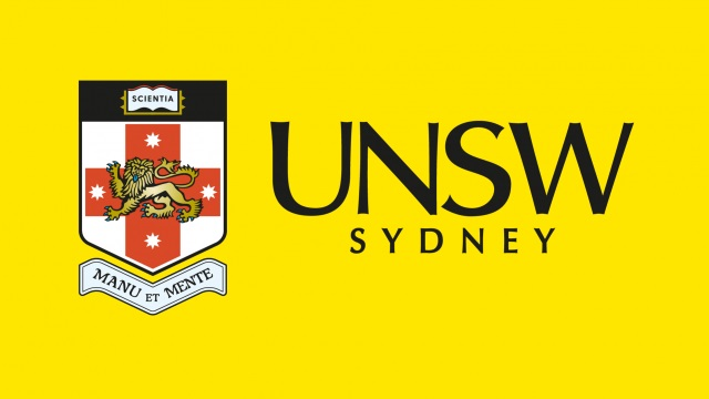 Study in Australia: University of New South Wales Tuition Free International Scholarships