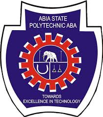 Abia Poly ND (Part-time and Evening) and Pre-ND Admission, 2018/2019