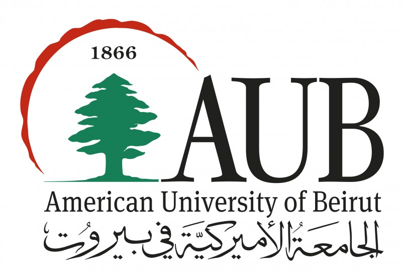 Study in Lebanon: MasterCard Foundation Scholarship Programme at American University Of Beirut