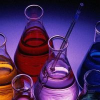 chemistry-102-chemical-reactions_compressed