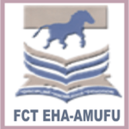 FCE Eha-Amufu NCE Admission List Updated, 2018/2019 Session
