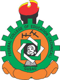 FCE Gusau 2017/2018 Pre-NCE Admission Announced – See How To Apply Here
