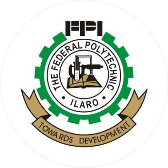 Fed Poly Ilaro ND Part-time Admission for 2018/2019 Academic Session