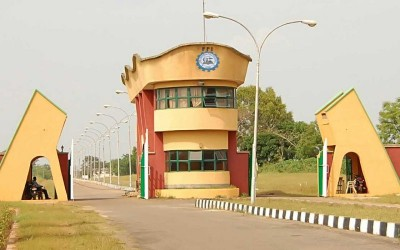 Fed Poly Ilaro HND Full-Time and Part-Time Admission, 2019/2020