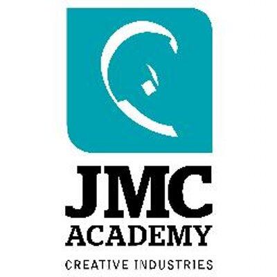 Study in Australia: 2018 JMC Academy Undergraduate Scholarships for International Students