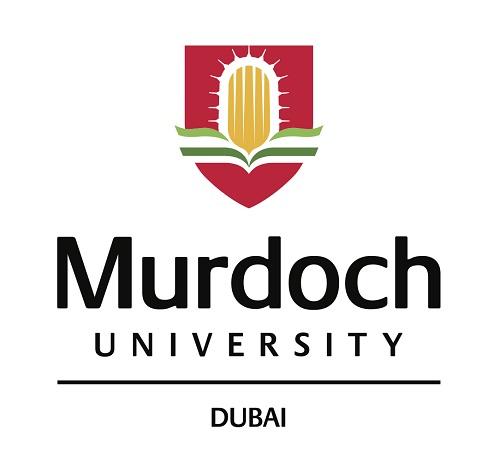 Study In Dubai: 2017 Murdoch University Dubai International Scholarship Details