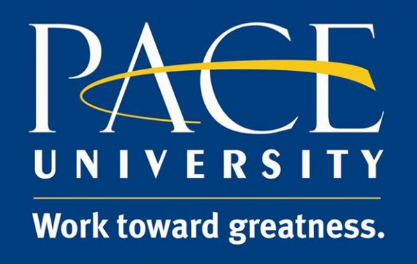 Study in USA: Apply for 2017 International Scholarships at Pace University