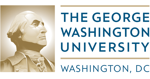 Study in USA: 2018 Global Leaders Fellowships at George Washington University