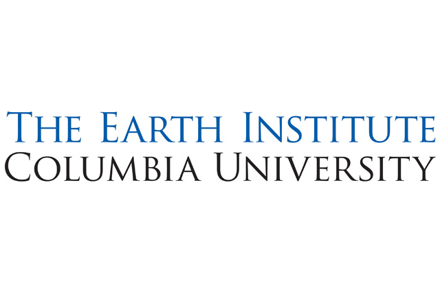 Study in USA: Apply for Earth Institute 2017 Fellowship Program at Columbia University