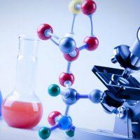 biology-101-life-sciences