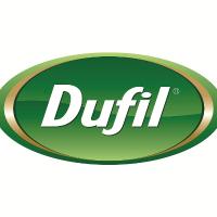 dufil-prima-foods