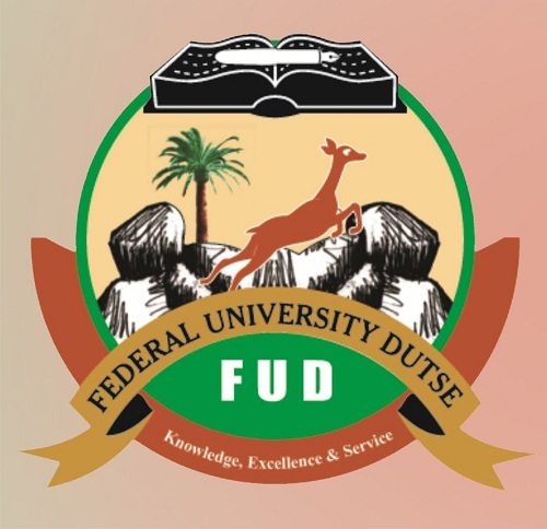 FUD Admission List, 2018/2019: 1st, 2nd and 3rd Batch Admission Lists