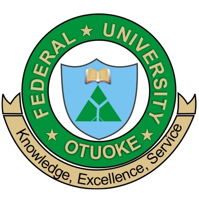 FUOTUOKE Admission List, 2018/2019 | How to Check Your Status