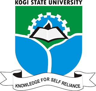 KSU Post UTME and Direct Entry Screening Form, 2018/2019