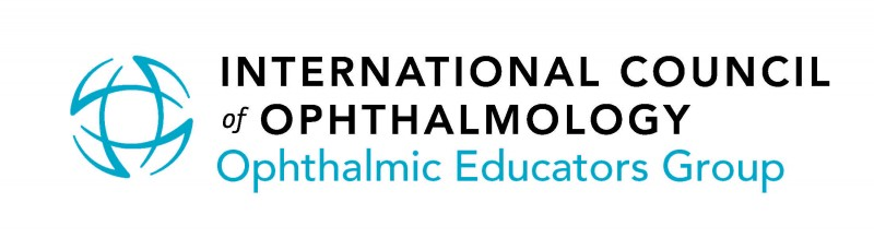 Study Abroad: International Council Of Ophthalmology (ICO) Fellowships for Developing Countries Worth US$6000