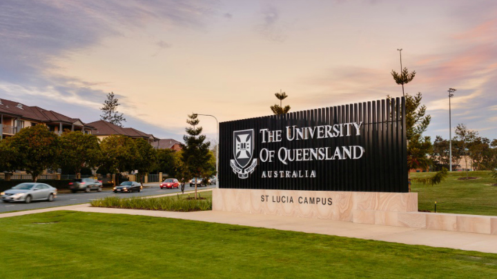 Study in Australia: 2018 QAAFI Postgraduate Scholarship Program at University of Queensland