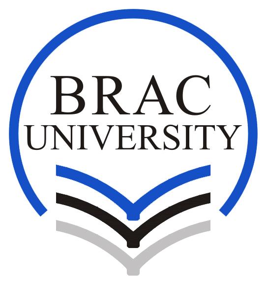Study in Bangladesh: 2018 BRAC JPG School Of Public Health Scholarships