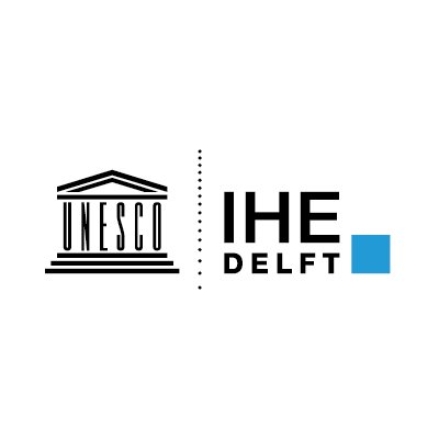 Study in Netherlands: 2018 Bill & Melinda Gates Foundation (BMGF) Scholarships at IHE Delft, Netherlands