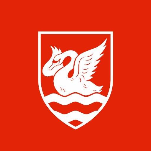 Study in UK: Apply for 2018 International Scholarships at University of Buckingham