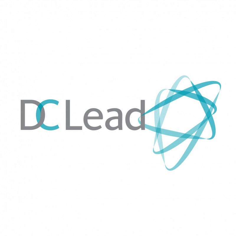 2018 Erasmus+ Digital Communication Leadership (DCLead) Scholarship Program for International Students