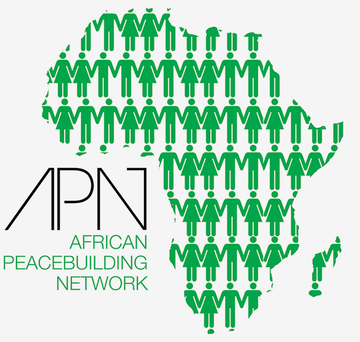 Apply for the 2018 African Peacebuilding Network (APN) Research Grants for Africans