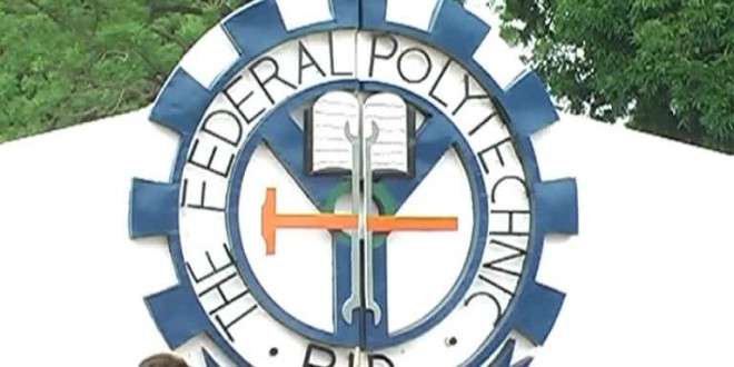 Fed Poly Bida Admission List, 2018/2019 | ND Full-time 1st and 2nd Batch
