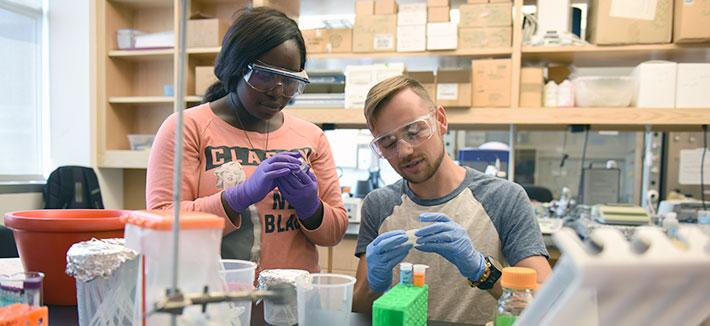 2018/2019 SPIE Scholarship in Optical Science and Engineering for International Students