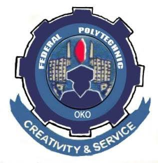 Fed Poly Oko School Fees Payment Deadline Announced for 2018/2019 Session