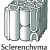 Sclerenchyma Tissue