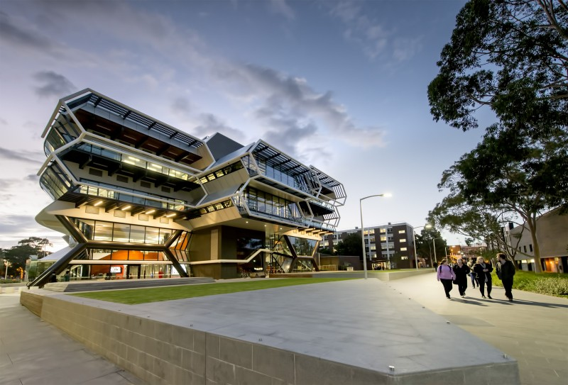 2018 100% Full Merit Scholarships at Monash University Australia