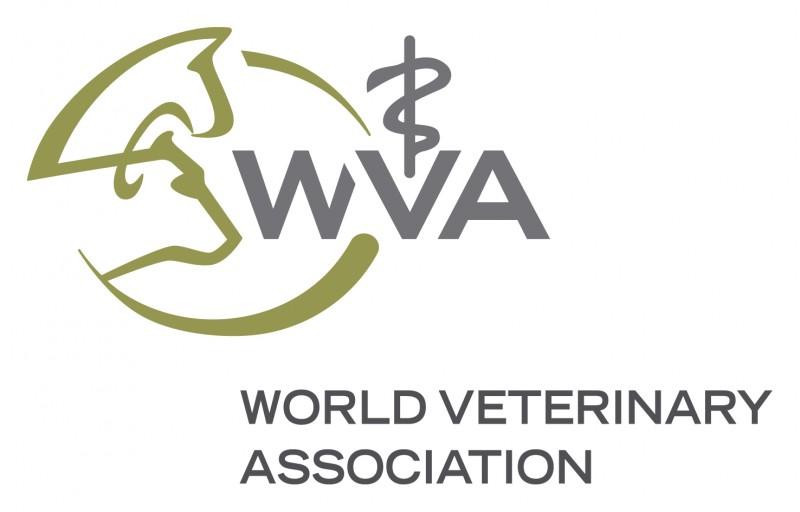 Study in Belgium: 2018 World Veterinary Association (WVA) Veterinary Student Scholarship Program