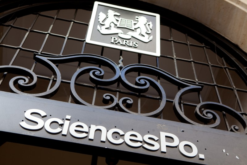 Study in France: 2018 Emile Boutmy Scholarship for International Students at Sciences Po