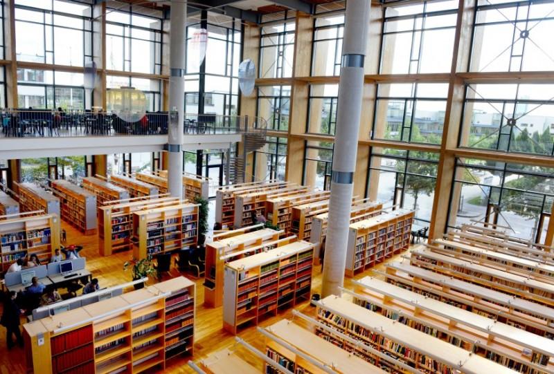 Study in Sweden: 2018 100% Mälardalen University Scholarship Programme in Sweden