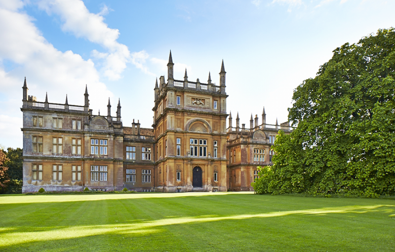 Study in UK: 2018 Full and Half Tuition Fees Scholarships at Bath Spa University in UK