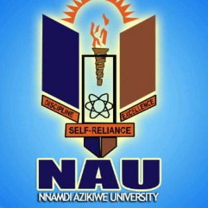 UNIZIK Notice to Post-UTME Candidates With Incomplete Registration For 2017/2018