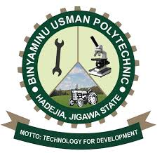 BUPOLY 2017/2018 ND Full-Time Admission List Released