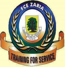FCE Zaria Admission List Released for 2018/2019 | NCE and Degree