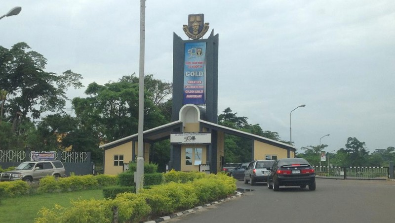 List of Courses Offered at Obafemi Awolowo University (OAU)