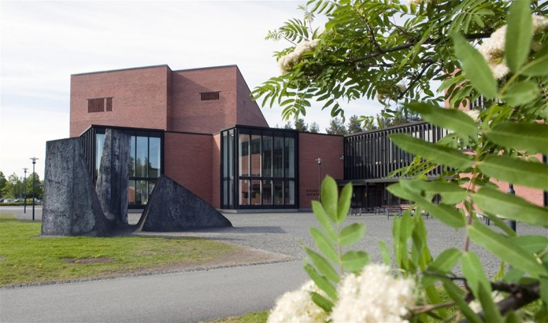 Study in Finland: 2018 Tuition Fee Waiver Scholarships at University of Eastern Finland