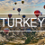 Study in Turkey: 2018 Fully-Funded Turkiye Undergraduate and Graduate Scholarship Program