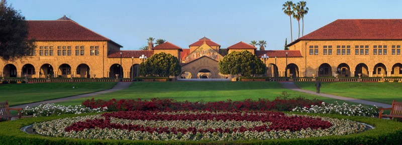 Study in USA: 2018 Fully-Funded Fellowships for International Scholars at Stanford University, USA