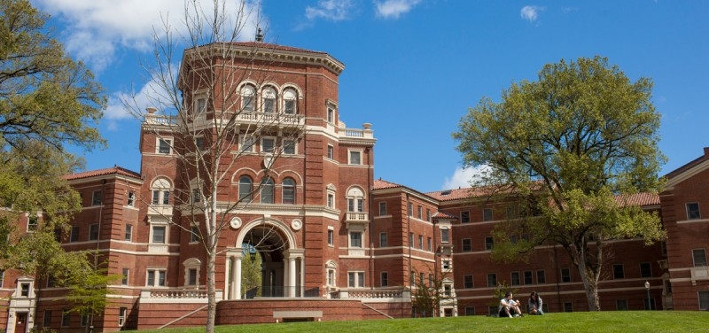 Oregon State University International Cultural Service Program Scholarship