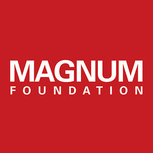 Study in USA: 2018 Magnum Foundation Photography & Social Justice Fellowship in New York