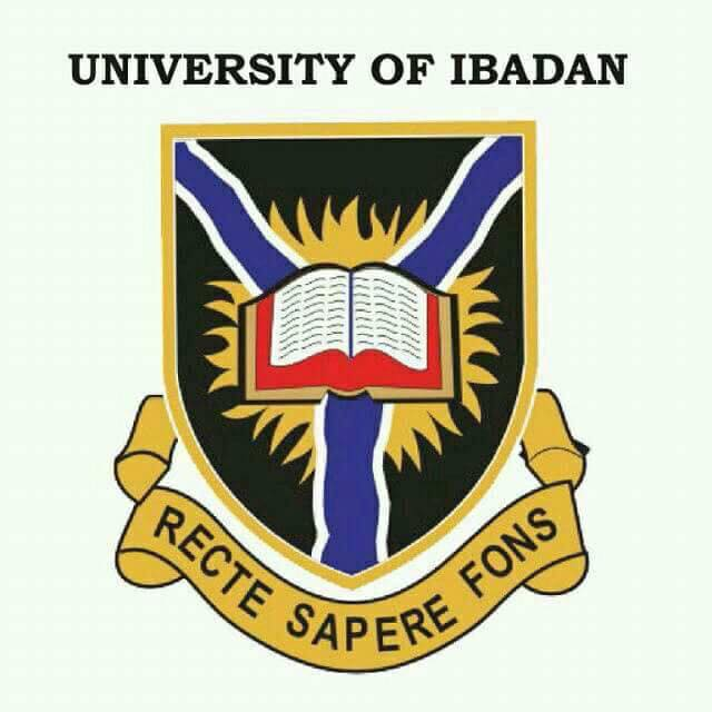 UI Admission List Released, 2018/2019: How to Check Your Status