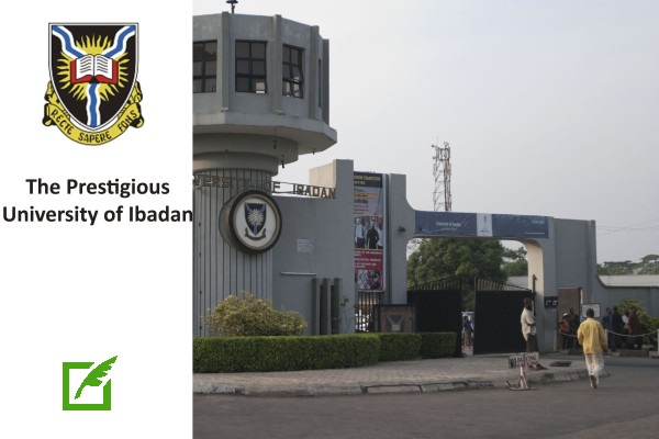 University of Ibadan (UI) 2016/2017 Post-UTME Scoring System - See Details Here