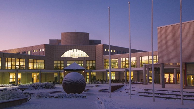 university-of-oulu