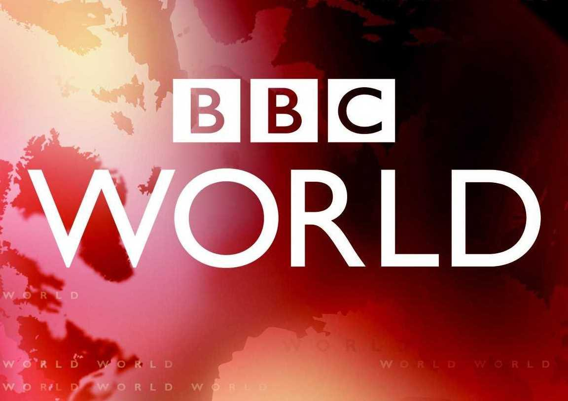 Apply for the 2018 BBC World International Radio Playwriting Competition - See Details