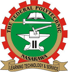 Fed Poly Nasarawa 2017/2018 ND (Full-Time) Admission List Released