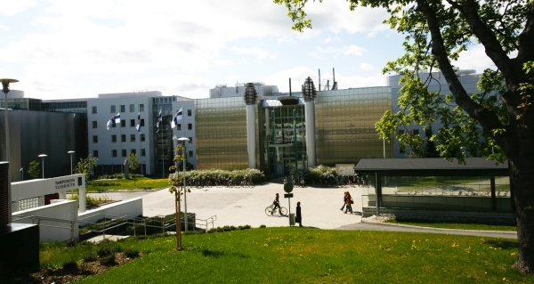 Study in Finland: 50% – 100% University of Tampere International Scholarships, Finland